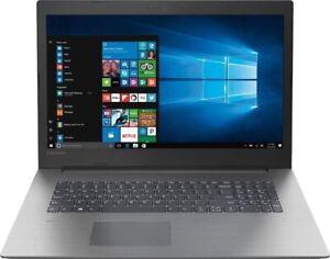 Looking For a gaming laptop