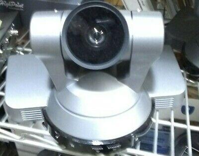 Sony Evi-hd1 Color Hd Sdi Video Conference Ptz Camera