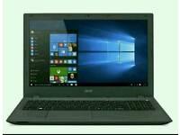 Brand New Acer Aspire E15 E5 574G