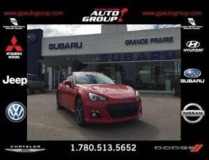 2014 Subaru BRZ PURE DRIVERS CAR|SPORT