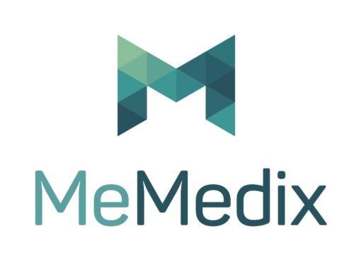 MeMedix GmbH