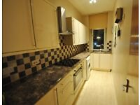 FURNISHED TWO BEDROOM TENEMENT FLAT CLOSE TO CITY.
