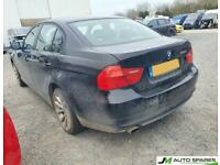 E90 2010 Bmw 318d Lci BREAKING PARTS SPARES ONLY
