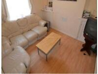 4 bedroom house in Coburn Street, Cathays, Cardiff