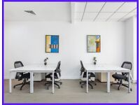 London - W1K 3QT, 3 Desk serviced office to rent at The Clubhouse, Mayfair