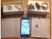 iPhone 6 - 16gb. Unlocked