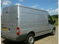 Man and a van removals very reliable very cheap call Chris all areas bikes sofa fridge tv wardrobe