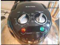 for sale, MIELE vacuum cleaner, electric pot for cooking, salter halogen oven