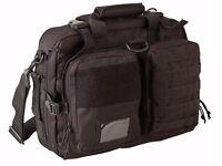 Combat Nav Bag Btp Camo Laptop Cover Carrier Molle Straps