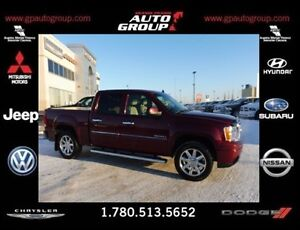 2013 GMC Sierra 1500 Denali | Power | Great Shape