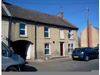 Single Rooms Available in Shared House
