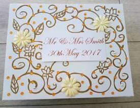 Memory Gift Christening Wedding Engagement Birthday Occasional Boxes