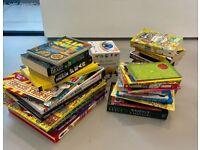 Children's books for sale!
