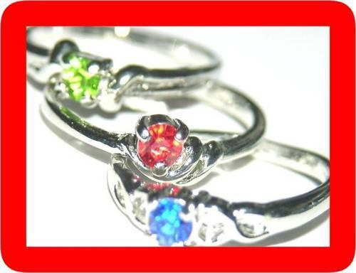 100 simulated diamond RINGS RING WHOLESALE GIRL LOT CLOSE SALE