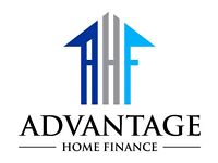 Mortgage Advice / Remortgage / Buy to Let / First Time Buyer / Insurance Adviser Broker Scotland.