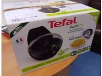 Tefal ActiFry express XL *USED*