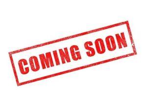 2015 Kia Forte REMOTE START/ WINTER RIMS INCLUDED
