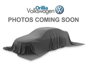2012 Volkswagen Tiguan TRENDLINE/ CLEAN CARPROOF