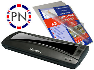 A3-A4-A5-Laminator-inc-FREE-Pouches-For-Home-and-Office