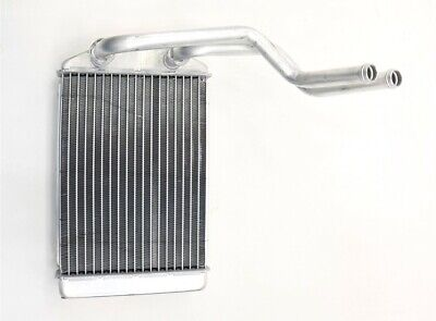NEW Spectra HVAC Heater Core 94466 Dodge Ram 1500 2500 3500 Pickup 1994-2001