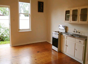 Studio 1BR Apartment For Rent QEH and Train Station Woodville Woodville Charles Sturt Area Preview