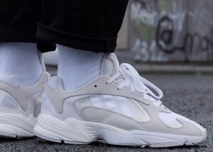 Looking to BUY a pair of ADIDAS yung 1 in size 11
