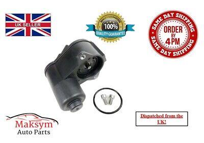 6 Torx Seat Alhambra Rear Brake Caliper Servomotor Electric Handbrake 3C0998281