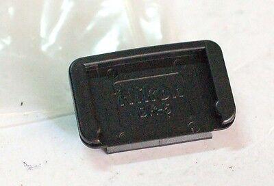 Видоискатели и наглазники Nikon Nikon DK-5
