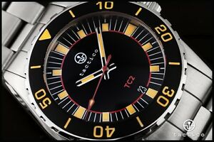 Tactico-TC2-swiss-2824-movement-500m-antimagnetic-military-style-watch-by-CREPAS
