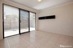 Modern and Easy care Balga Stirling Area Preview