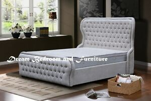 new BEDROOM FURNITURE & MATTRESSES queen king SPECIAL Bundall Gold Coast City Preview