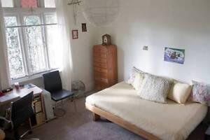 SPACIOUS NICE CLEAN FURNISHED ROOM - PRESTON - North of Melbourne Preston Darebin Area Preview
