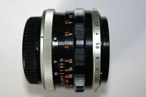 Canon-FL-50-mm-f-1-8