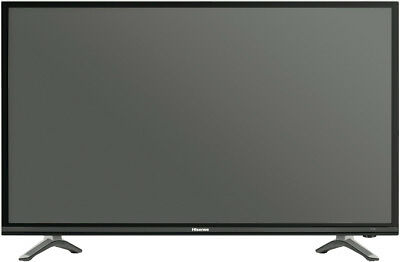 """NEW Hisense 32N4 32""""(81cm) HD LED LCD Smart TV"""