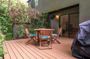 8523 WOODTRAIL PLACE Burnaby, British Columbia
