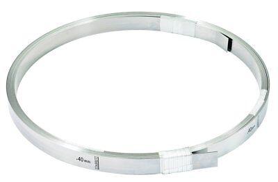 Starrett 666m-40 Thickness Gauge Feeler Stock 0.40mm Thickness