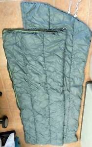 GREY SLEEPING BAGS $15.00ea Maryland Newcastle Area Preview