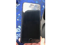 Iphone 7 EXCELLENT CONDITION!!!