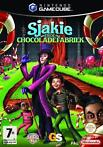 Sjakie En De Chocoladefabriek | GameCube | iDeal