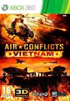 Air Conflicts (xbox 360 Nieuw) | Xbox 360 | iDeal