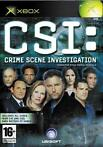 Csi Crime Scene Investigation 1 + 2 | Xbox | iDeal