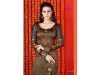 Raaga-merigold-nx-Wholesale--Ethnic-Salwar-suits