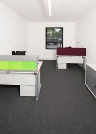 Haywards Heath Serviced offices - Flexible RH16 Office Space Rental Small and Large Offices