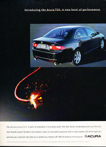 2003-Acura-TSX-introducing-Classic-Advertisement-Ad-A53-B