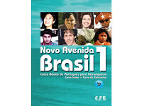 Looking for a private/corporate Brazilian Portuguese tutor? Individuals and groups!