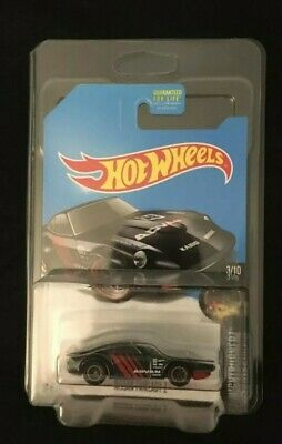 Hot Wheels Nissan Fairlady Z Super Treasure Hunt  w/Protecto Pak