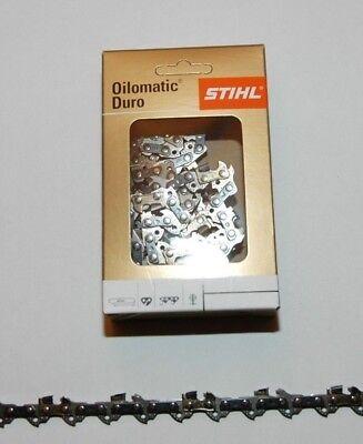 "3667 Original Stihl RD  37 cm 325""  1,6 mm RAPID DURO HARTMETALL  SÄGEKETTE"