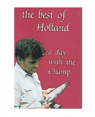 The Best Of Holland  , Racing Pigeon Dvd