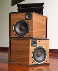 Bose 2.2 speakers mint condition $200 on eBay
