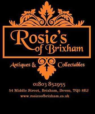Rosie's Emporium